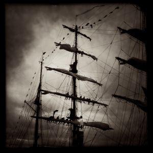 01_Ship_01.jpg