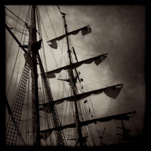 02_Ship_02.jpg