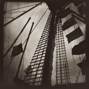 03_Ship_03.jpg