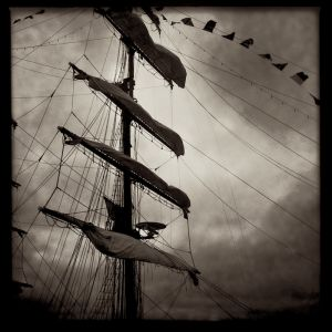 04_Ship_04.jpg