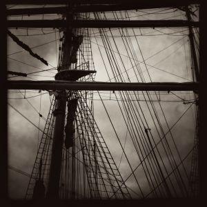 05_Ship_05.jpg