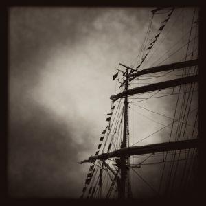10_Ship_10.jpg